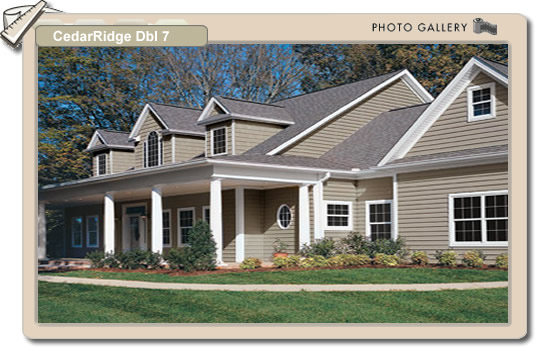 crane siding maintenance free insulated not vinyl siding patton contracting nc north. Black Bedroom Furniture Sets. Home Design Ideas