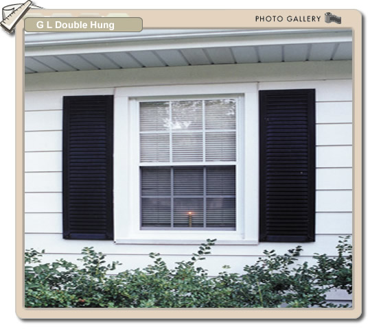 Vinyl Windows Replacement Quantum2 Q Energy Efficient Maintenance Free Lower Utility Bills Patton Contracting