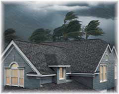 Roofing Shingles Owens Corning Roofing Installers Nc Sc